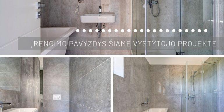 Copy of Copy of Copy of Copy of Copy of GALIMAS KOTEDŽO ĮRENGIMO PAVYZDYS-3