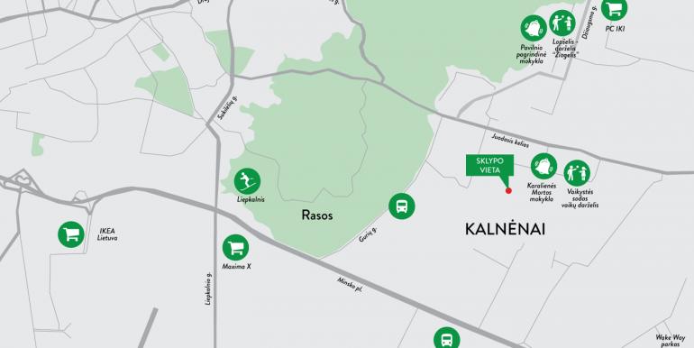 maps-KALNENAI