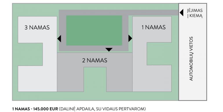 projekto-planas